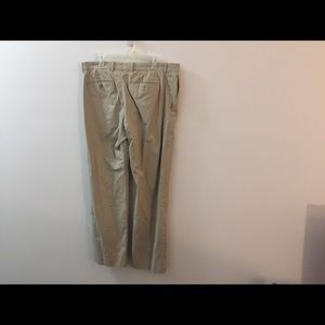 Express Pants - Express khakis 36X32